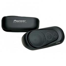 PIONEER TS-X150 opbouw speakers 3-weg 60 Watt