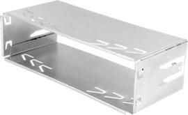 JVC inbouwframe voor 1 DIN JVC autoradio