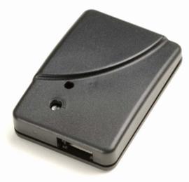 GT-632 radardetector