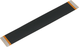 Flexkabel voor Sony  CDX-M800/CDX-M850