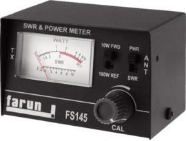Farun SWR meter