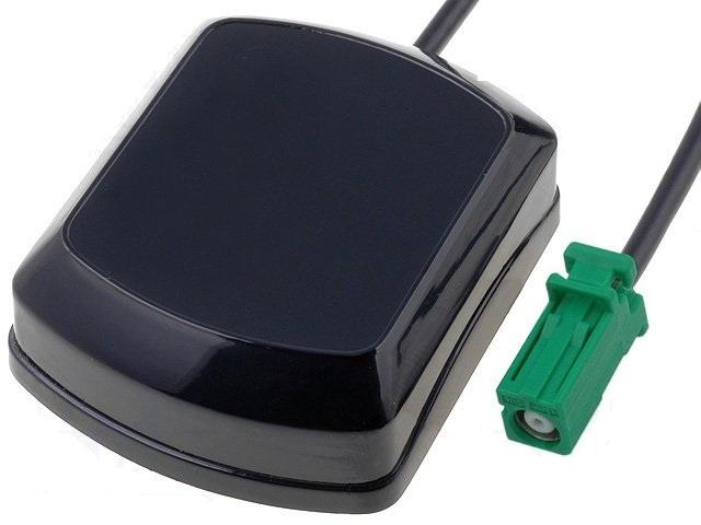 Pioneer GPS antenne AVIC F700BT-F900BT-910BT-911BT-920BT-930BT