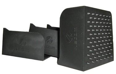 Necom CBA-P4 Anti Slip