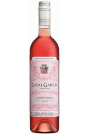 Casal Garcia Rosé