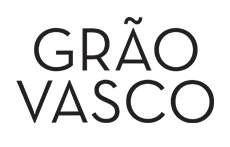 Grão Vasco Tinto
