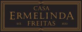 Moscatel Ermelinda Freitas