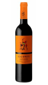 Ciconia Tinto