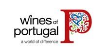 wijnenuitportugal.jpg