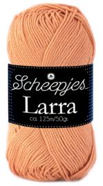 Scheepjes Larra 7443