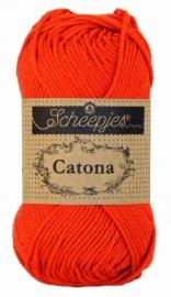 Scheepjes Catona 390 - 50 gram