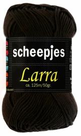 Scheepjes Larra 7411