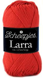 Scheepjes Larra 7439
