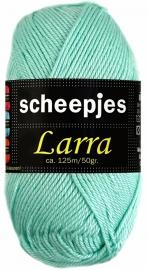 Scheepjes Larra 17335