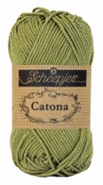 Catona 10 gram 395  Willow