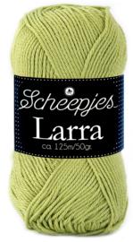 Scheepjes Larra 7436