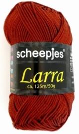 Scheepjes Larra 7412