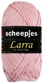 Scheepjes Larra 7386