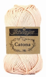 Scheepjes Catona 263 - 50 gram