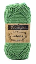 Scheepjes Catona 412 - 50 gram