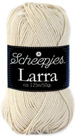 Scheepjes Larra 7430