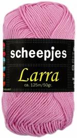 Scheepjes Larra 7403