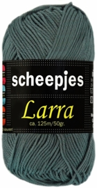 Scheepjes Larra 7406