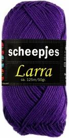 Scheepjes Larra 7395