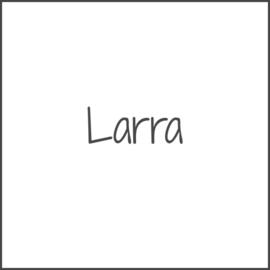 Scheepjes Larra