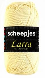 Scheepjes Larra 17336