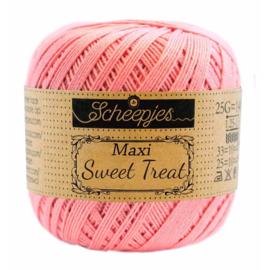 Scheepjes Maxi Sweet Treat (Bonbon) - 409