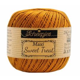 Scheepjes Maxi Sweet Treat (Bonbon) -383