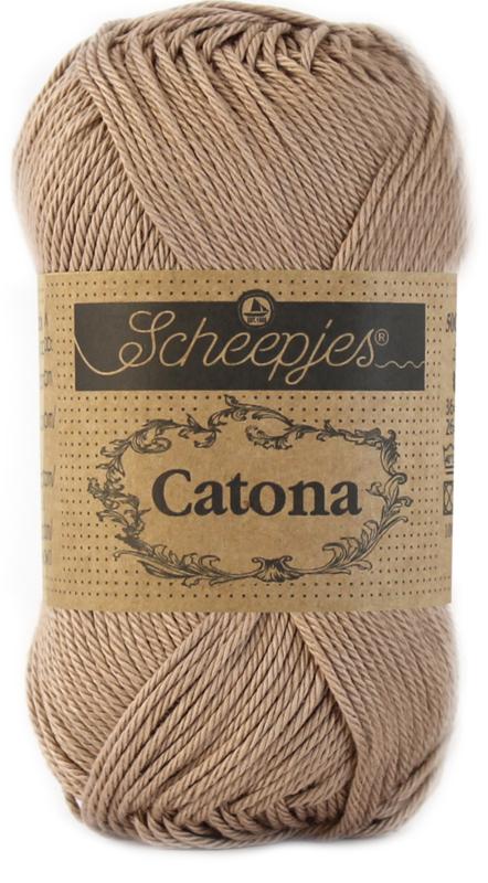 506 Catona 25 gram Caramel