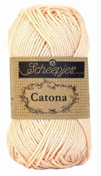 Scheepjes Catona 255 - 50 gram