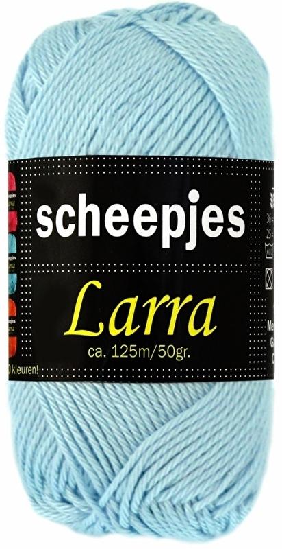 Scheepjes Larra 7408