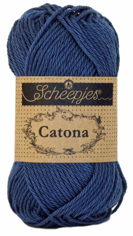 Scheepjes Catona 164 - 50 gram