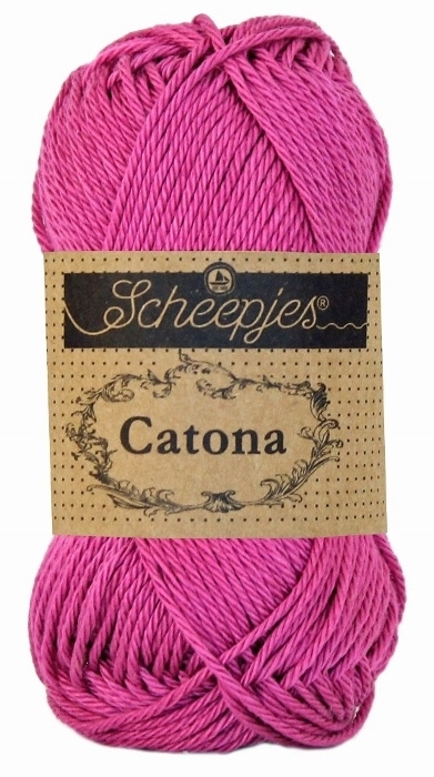 Scheepjes Catona 251 - 50 gram