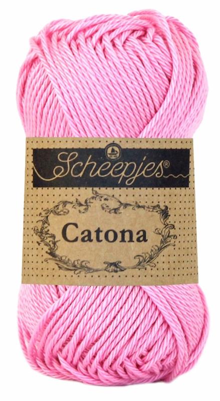 Scheepjes Catona 222 - 50 gram
