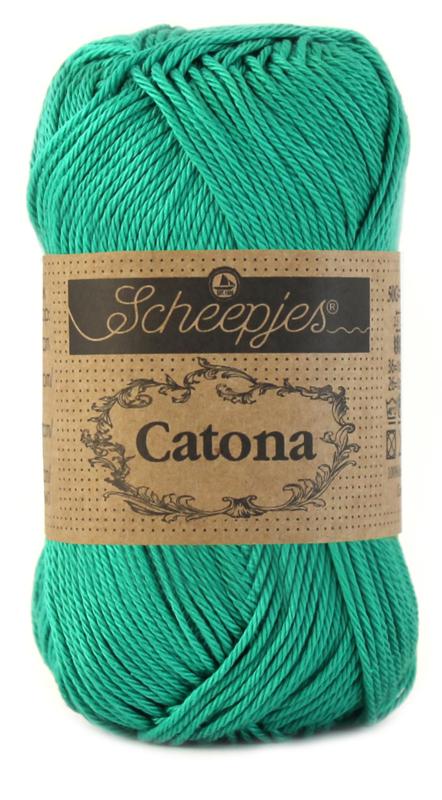 514 Catona 25 gram Jade