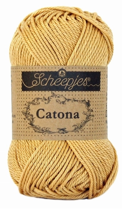 Scheepjes Catona 179 - 50 gram