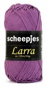 Scheepjes Larra 7426