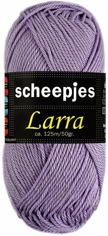 Scheepjes Larra 7396