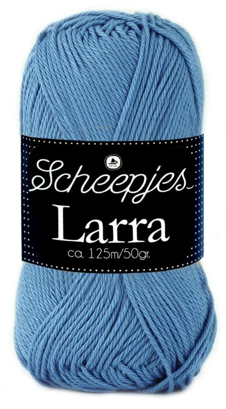 Scheepjes Larra 7435
