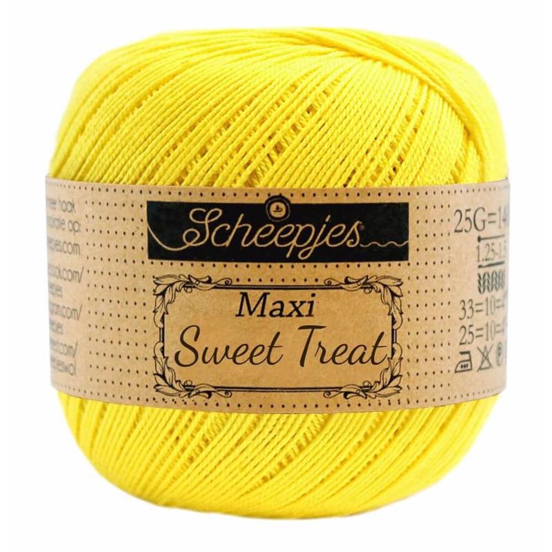 Scheepjes Maxi Sweet Treat (Bonbon) -280