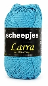 Scheepjes Larra 7425