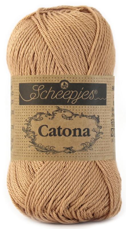 Scheepjes Catona 502 - 50 gram