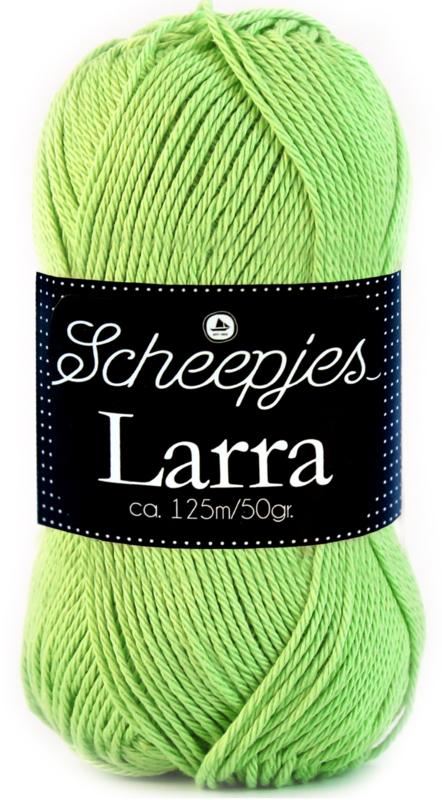 Scheepjes Larra 7437