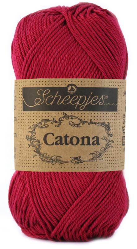 517 Catona 25 gram Ruby