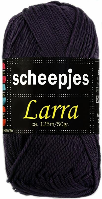 Scheepjes Larra 7401
