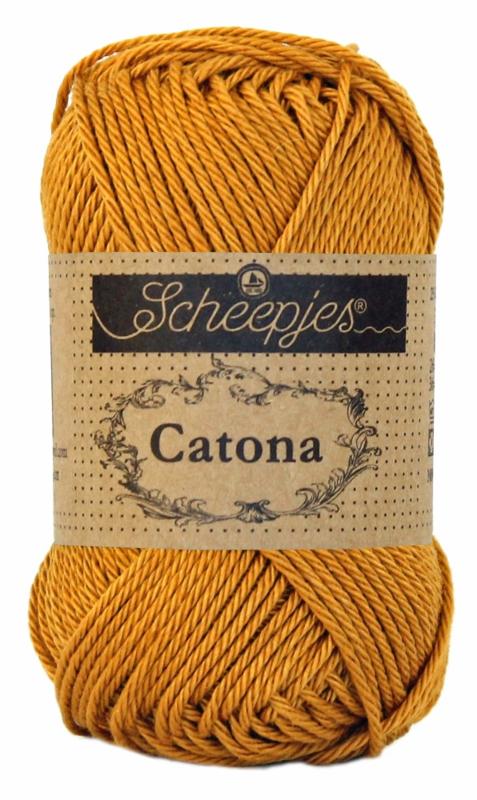 Scheepjes Catona 383  - 50 gram