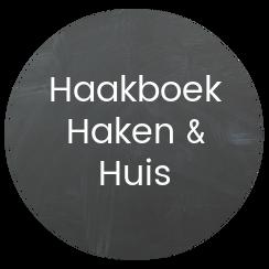 haakboek haken & huis
